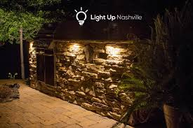 best outdoor led landscape lighting lighting led deck lighting step light up nashville unforgettable