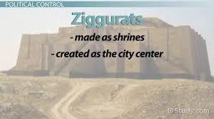 Cuneiform Activity Worksheet Mesopotamia Culture Facts U0026 History Video U0026 Lesson Transcript