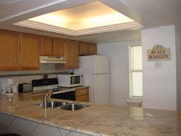 Home Design Gallery Saida by Apartment Saida Iii Condominiums South Padre South Padre Island