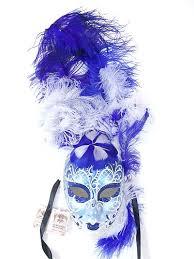 mardi gras wall masks 2202 best masquerade images on masquerade masks