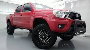 toyota motors for sale used toyota tacoma vehicles for sale in hammond la ross downing