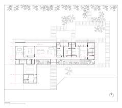 home design 3d zweites stockwerk mortehoe house by mclean quinlan architects plans pinterest