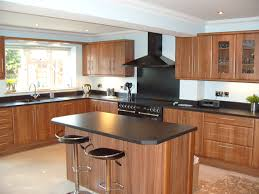 kitchen wood brucall