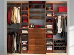 Closet Solutions Ikea Inspiring Closet Organizer Systems Ikea Roselawnlutheran