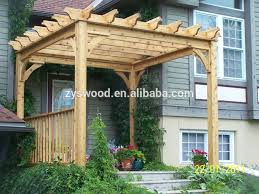 Wooden Pergolas For Sale by Used Chinese Wooden Gazebo For Sale Buy Used Wooden Gazebo For