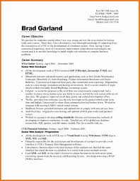 resume objective statement exles receptionist resume objective for career path change oneswordnet statement