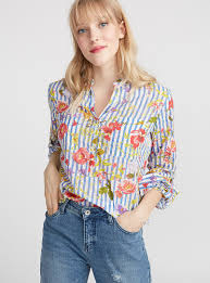 best blouse discover our 15 best blouses for simons