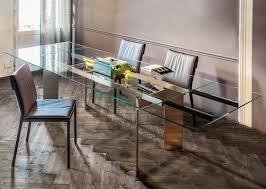 come arredare la sala da pranzo gallery of arredaclick sala da pranzo e salotto insieme come