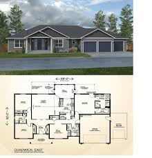 True Homes Floor Plans 32 Best Ramblers Images On Pinterest Plan Plan Home Plans And