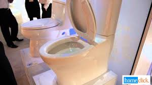 Kohler C3 Bidet Toilet Seat Best Of Kbis 2014 Lighted Toilet Seat From Kohler Youtube