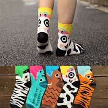 women u0027s dress socks online wholesale distributors women u0027s dress
