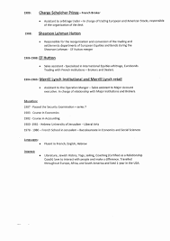 what to put in your resume exles of skills to put on resume top skills to put a
