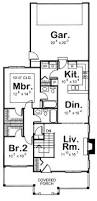 113 best small house plans images on pinterest architecture