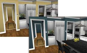 punch home design uk architect 3d mac design and equip your dream home down to the