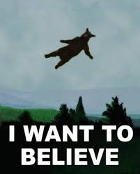 I Believe I Can Fly Meme - know your meme