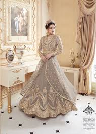 designer bridal swastik wholesale sapphira 2 by glossy designer bridal collection