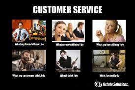 Customer Service Meme - customer service meme 28 images 15 awful things customer service