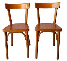 Modern Bistro Chairs Bistro Garden Chairs Uk Modern Chair Bistro Bar Chairsbistro