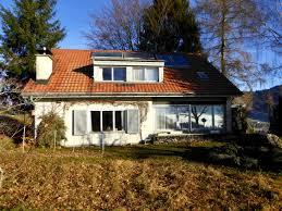 Kauf Wohnhaus Einfamilienhaus Kaufen Zürich Con Verkäufe 2 Familien Haus