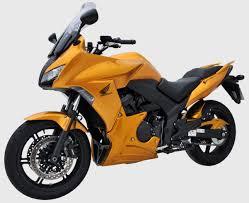 honda cbf 250 ermax products by bike