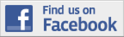 Facebook Icon by Willetton Baseball Club
