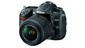 amazon black friday photography deals d7000 dslr is amazon black friday deal