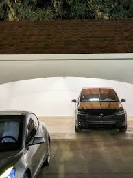 New Look Home Design Roofing Reviews by Why Tesla U0027s New Solar Roof Tiles And Home Battery Are Such A Big