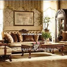 Luxurious Living Room Sets Sumptuous Design Ideas Luxurious Living Room Sets Lofty Ideas
