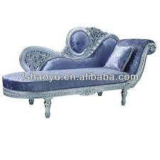 Purple Chaise Lounge Luxury Antique Chaise Lounge Sofa Purple Chaise Longe Sofa Buy