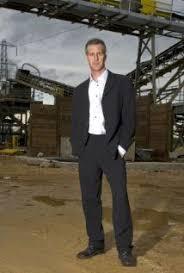 007 travelers pete ford the stunt double for jesper christensen