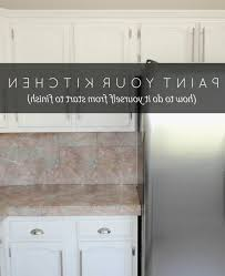 satin or semi gloss for kitchen cabinets kitchen best paint for kitchen cabinets inspirational eggshell or