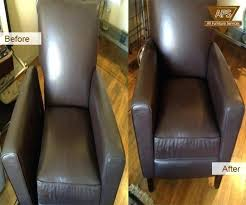 Leather Sofa Dyeing Service Sofa Upholstery Repair Singapore Www Redglobalmx Org