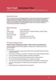 Sample Graphic Designer Resume by Free Interior Design Resume Templates Resume Samples