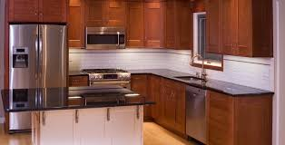 Stainless Steel Kitchen Cabinet Doors 100 Kitchen Cabinet Door Catches How To Install Magnetic