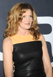rene russo at bourne legacy premiere in york hawtcelebs