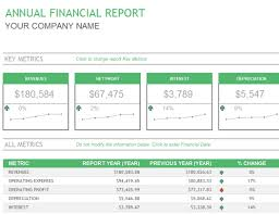 Monthly Profit And Loss Statement Template by Profit And Loss Office Templates