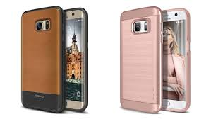 10 best cheap cases for samsung galaxy s7 u0026 s7 edge