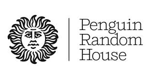 Challenge Espaã Ol Vintage Espanol Penguin Random House