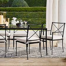 Christmas Tree Shop Outdoor Furniture Outdoor Cooking U0026 Dining Williams Sonoma