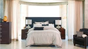 Queen Bedroom Suites Hunter 3 Piece Extended Queen Bedroom Suite Beds U0026 Suites