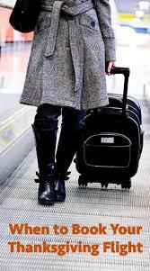 80 best money saving travel tips images on travel tips