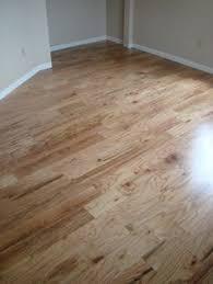 mohawk highmore 5 in w prefinished oak locking hardwood flooring