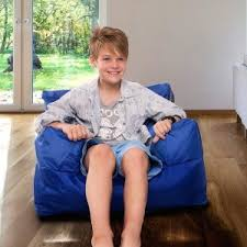 what you need to know about bean bags for your children