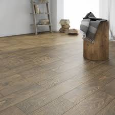Can Laminate Flooring Be Used In Bathrooms Oslo Dark Wood Tiles Wall And Floor 150 X 600mm Dark Wood