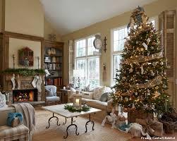 chambre habitat confort habitat with classique chambre décoration de la