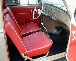 2000 Vw Beetle Interior Door Handle 831 Best Vw Images On Pinterest Volkswagen Beetles Car And Vw Bugs