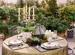tablescapes wedding ideas elizabeth anne designs the wedding blog