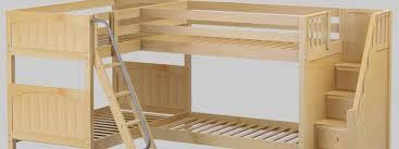 Bunk Beds Corner  Bunk Beds Design Home Gallery - Triple lindy bunk beds