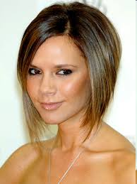 hairstyles to cover ears most impressive bob hairstyles most popular bob hair styles bob