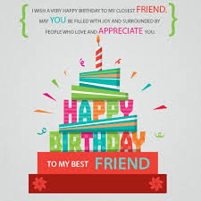 sweet romantic birthday text messages in english hindi for